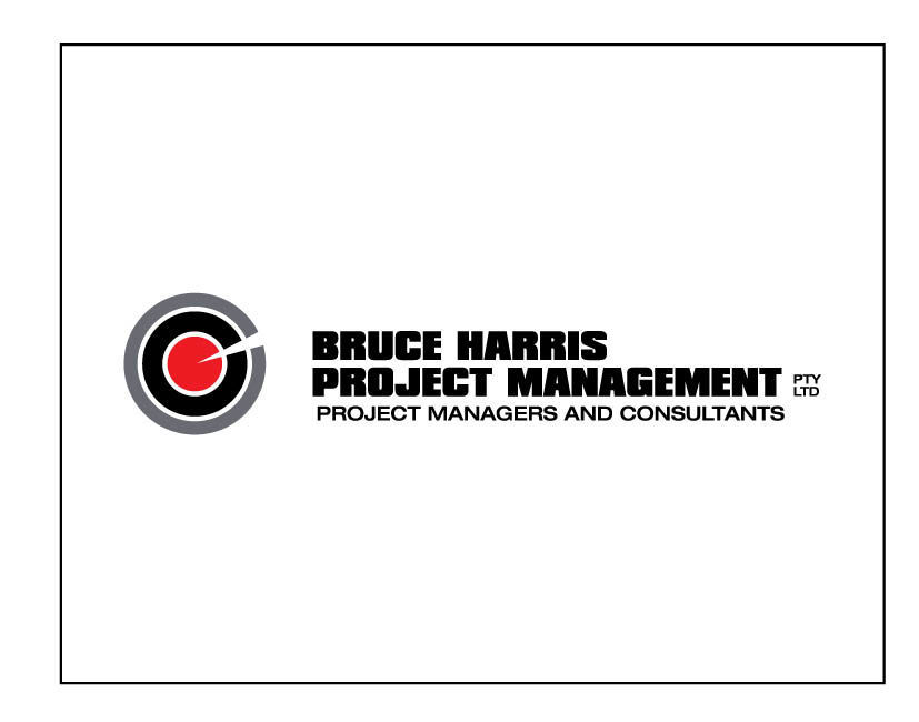 Bruce Harris Project Management