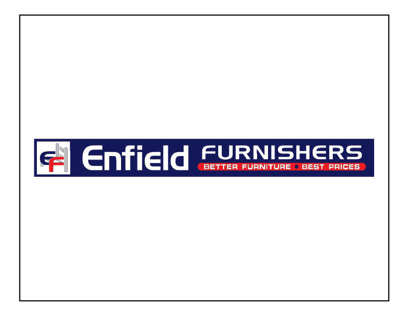 Enfield Furnishers Logo