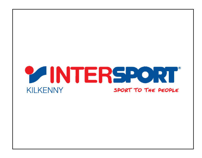 Intersport Kilkenny Logo