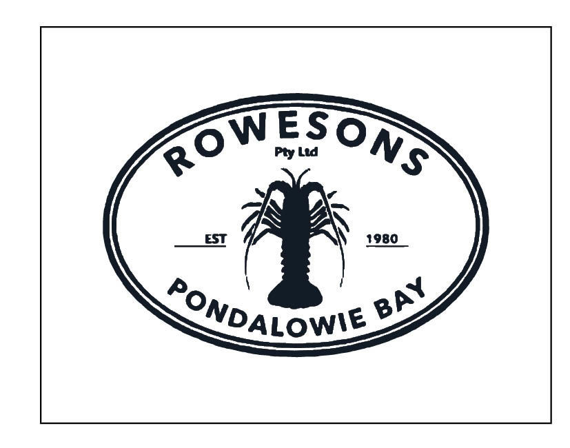 Rowesons logo