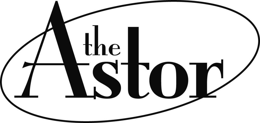 The Astor